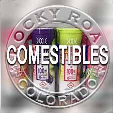 comestibles-225