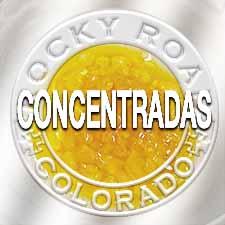 concentradas-225