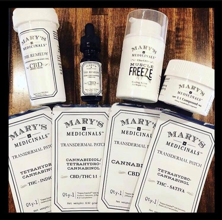 marys-medicinals-products-1
